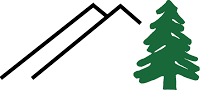 Modoc County Office of Education Logo