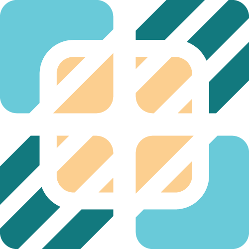icon for the CITES logo