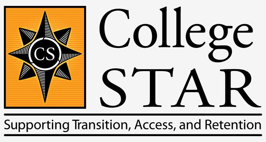 College STAR Banner