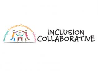 Inclusion Collaborative: Strategies, Professional Development, Solutions