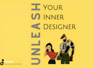 Unleash Your Inner Designer