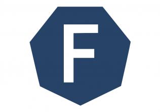CAST Figuration logo
