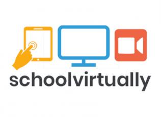 SchoolVirtually
