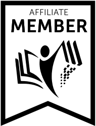 Affiliate Membership Badge